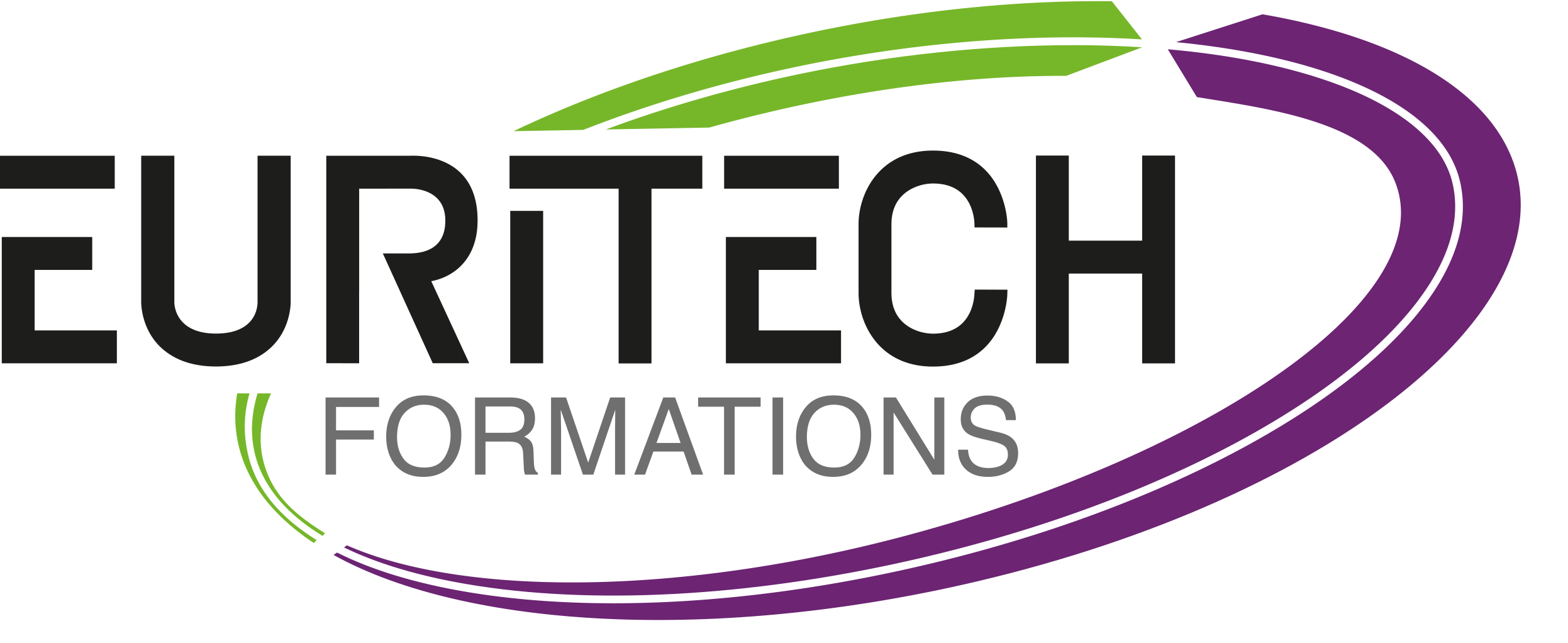 Euritech Formations