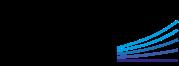 Euritech-Formation fait partie des centres référencés par Objectif Fibre