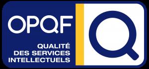 Euritech-Formations est qualifié par l'ISQ OPQF